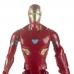 Залізний Людина 30 см. Hasbro Герой Marvel Iron Man Месники Фінал E3918