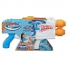 Водяной Бластер Nerf Барракуда Super Soaker Barracuda Hasbro E2770