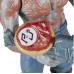 Дракс и камень бесконечности Герой Marvel Hasbro Drax Мстители E1415