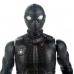 Spider Men 16 см Людина-павук: далеко від дому Hasbro E4117