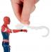 Spider Men 16 см Людина-павук: далеко від дому Hasbro E4116