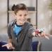 Бластер на руку Человек-Паук стреляет паутиной Web Shots Hasbro E4127