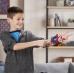 Бластер на руку Человек-Паук с вертушками Web Shots Hasbro E4129