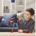 Большой Человек-Паук ЗВУКОВОЙ Набор 3 в 1 Фигурка 33 см с аксессуарами Hasbro E3567