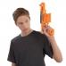 Бластер Нерф Фалконфайр Nerf N-Strike Elite AccuStrike Series FalconFire Blaster Hasbro B9839