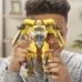 Трансформер Бамблби Миссия Bumblebee Mission Vision Hasbro E4104