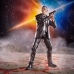 Капитан Marvel Nick Fury Герой Mарвел Ник Фьюри Hasbro E3887