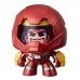 Фигурка Халкбастер 10 см Герой Marvel  Hasbro Hulkbuster Mighty Muggs E2202