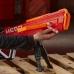 Бластер Аккустрайк Громовой Ястреб Нерф Accustrike Blaster Thunderhawk Nerf Hasbro E0403