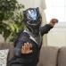 Маска Герой Черная Пантера Марвел Hasbro Marvel Black Panther E0866