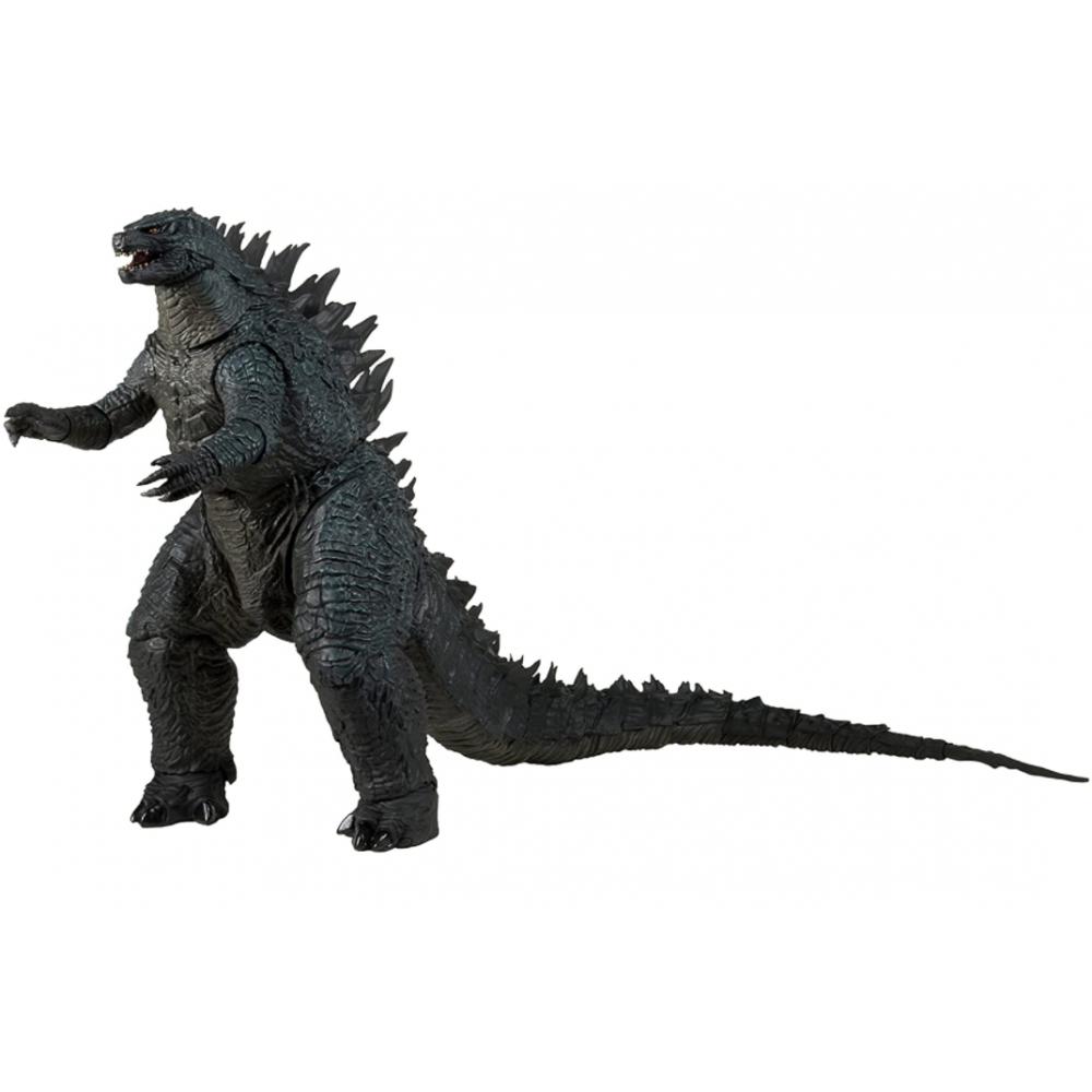 Фигурка Годзилла (2014 года) Godzilla NECA 42808
