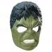 Маска игровая Халк Марвел Marvel Thor Ragnarok Hulk Hasbro B9973