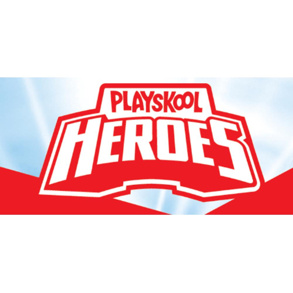 Playskool Плэйскул