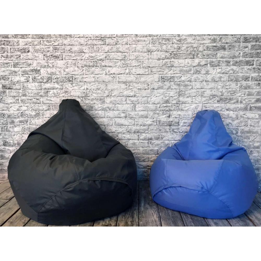 Кресло Мешок SmartPuf